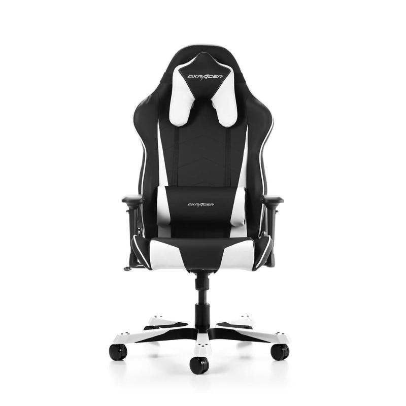 เก้าอี้เล่นเกม DXRacer Tank Series Gaming Chair