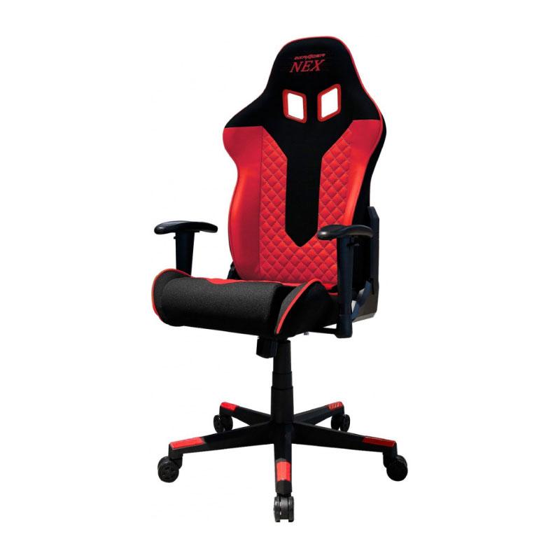 เก้าอี้เล่นเกม DXRacer Nex Gaming Chair