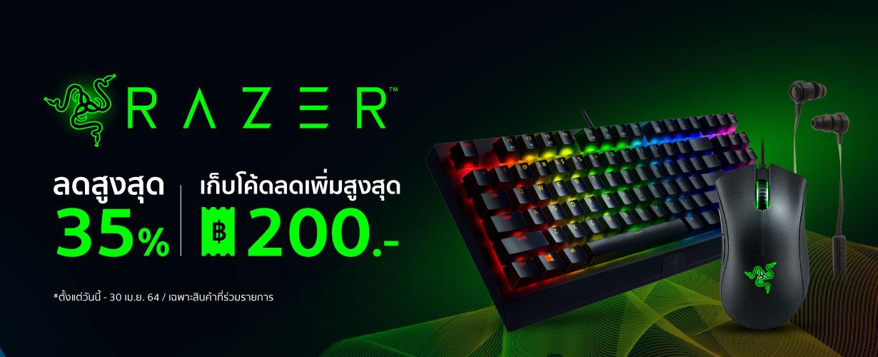 Razer Official Store