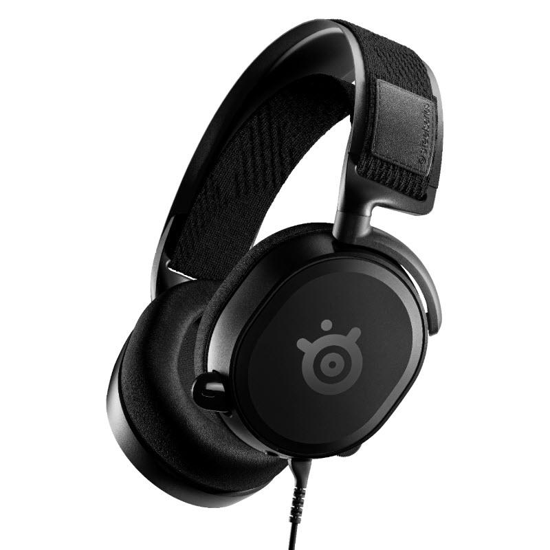 หูฟัง SteelSeries Arctis Prime Headphone