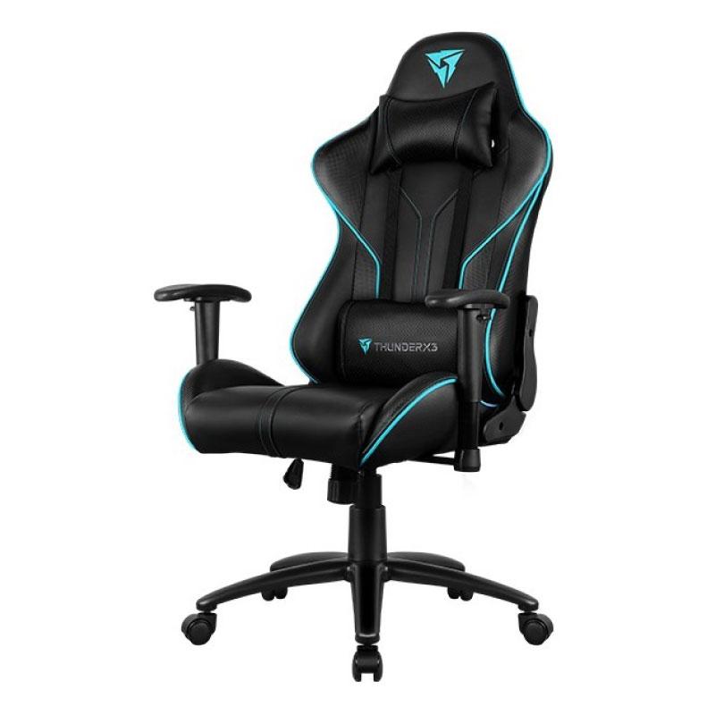 เก้าอี้เล่นเกม ThunderX3 RC3