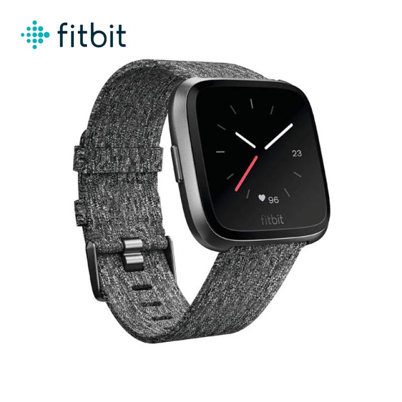 Fitbit Versa SE Sport Watch