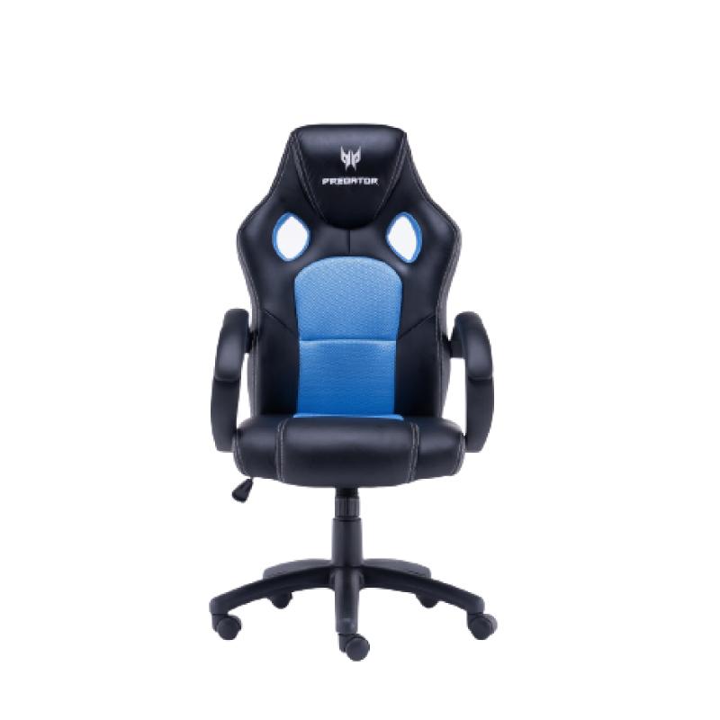 เก้าอี้เล่นเกม Predator LK-8103 Gaming Chair