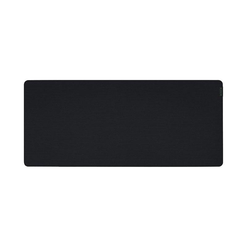 แผ่นรองเมาส์ Razer Gigantus v2 Cloth Gaming Mouse Pad
