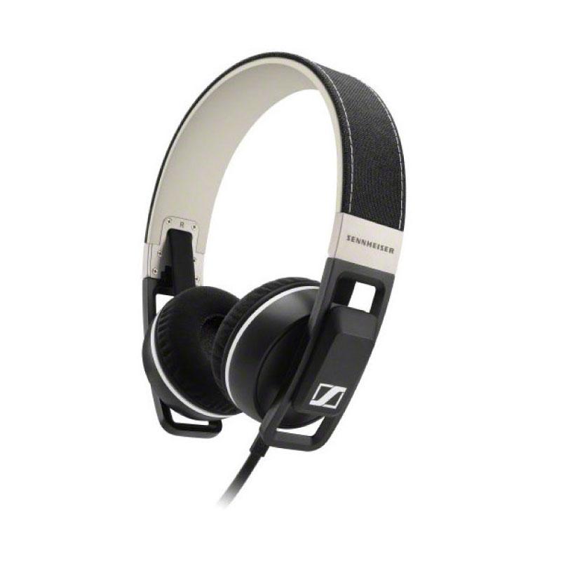 หูฟัง Sennheiser URBANITE On-Ear Headphone
