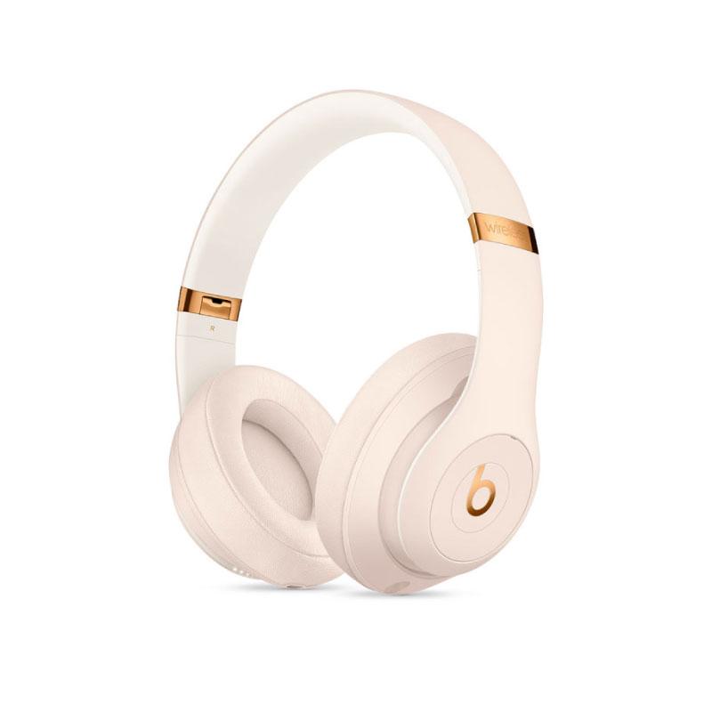 หูฟังไร้สาย Beats Studio 3 Wireless Headphone