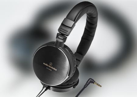 Audio-Technica ATH-ES700 ราคา