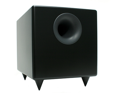 Audioengine S8 Subwoofer