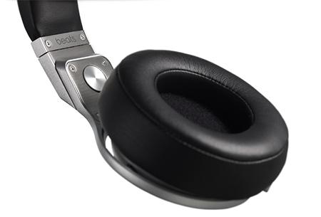 Beats Pro ซื้อ