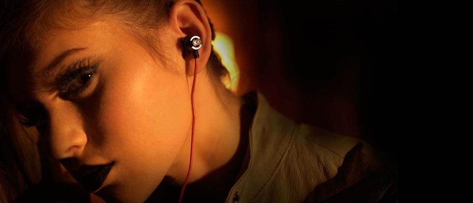 JVC HA-FX33X In-Ear ราคา