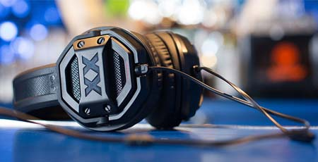 JVC HA-MR60X ราคา