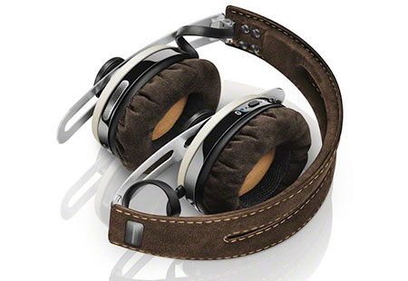 หูฟัง Sennheiser Momentum wireless on ear ราคา