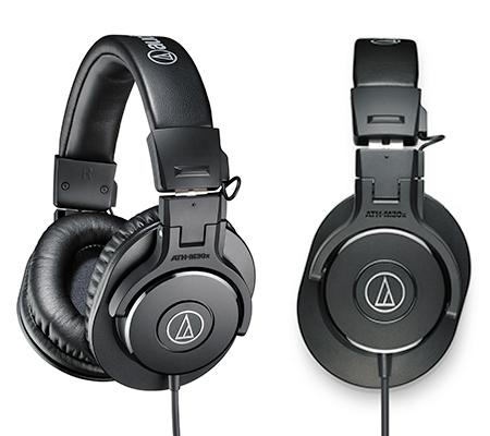 Audio-Technica ATH-M30x ราคา