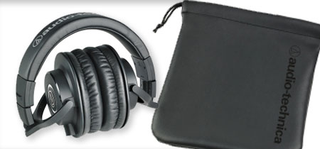 http://www.audio-technica.com/cms/resource_library/product_images/1558f17d2903a300/med/ath_m40x_6_sq.jpg