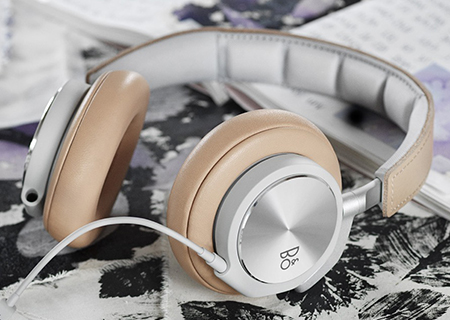 B&O Play BeoPlay H6 ขาย