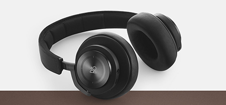 B&O Play BeoPlay H7 ราคา