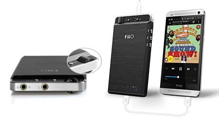 ราคา Fiio E18 Kunlun Dac-Amp