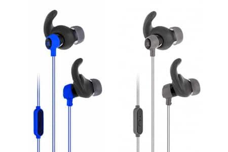 JBL Reflect Mini In-Ear Headphone