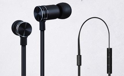 หูฟัง Master & Dynamic ME01