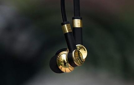 หูฟัง Master & Dynamic ME05
