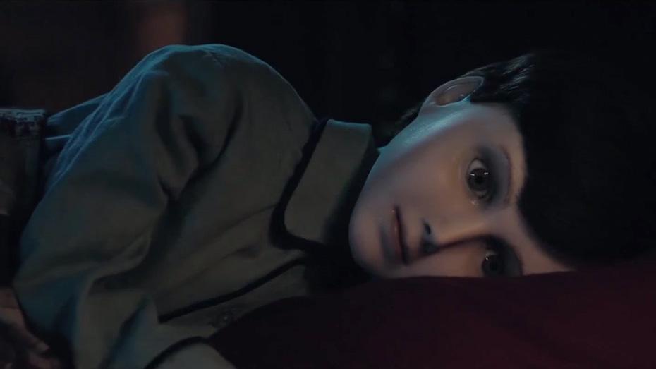 รีวิว The boy ตุ๊กตาซ่อนผี
