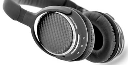 Mee Audio Matrix2 AF62 ราคา