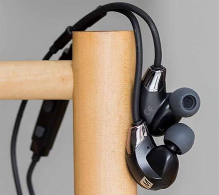 Mee Audio X7 Plus ราคา