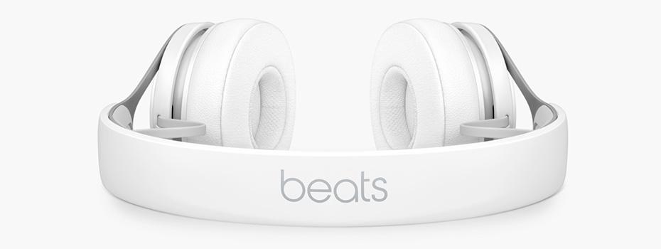 หูฟัง Beats EP ราคา