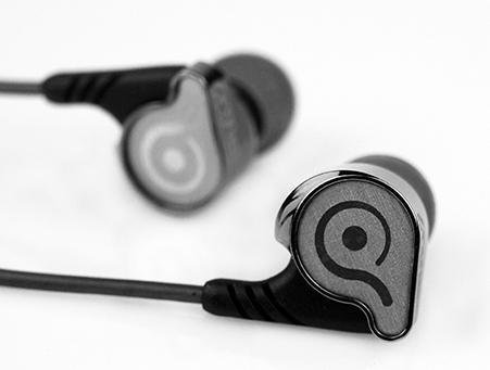 Ostry-KC06 รีวิว หูฟัง ราคา
