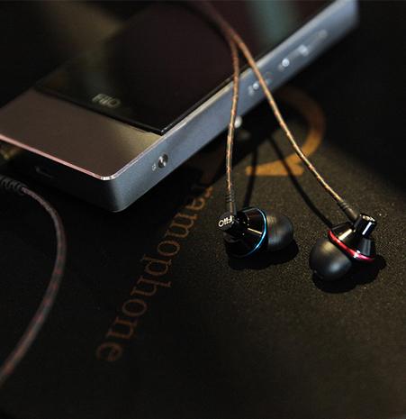 Fiio-EX1-Gen2 รีวิว หูฟัง ราคา