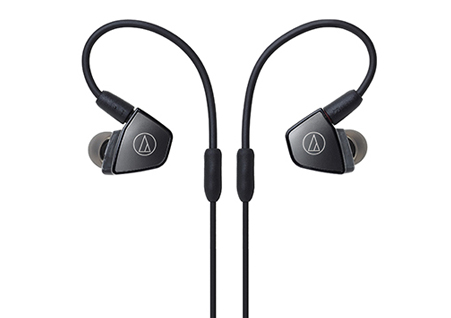 Audio-Technica LS300iS ราคา