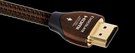 Audioquest Chocolate HDMI (1M) ราคา