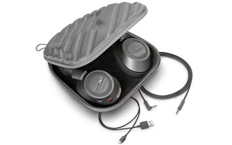 Backbeat Pro 2 SE หูฟังไร้สาย