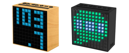 Divoom Timebox Bluetooth ราคา
