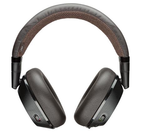 backbeat-pro-2 หูฟัง ราคา รีวิว
