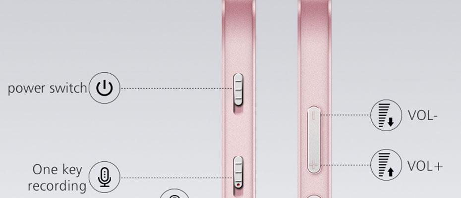 Benjie N9000 ซื้อ