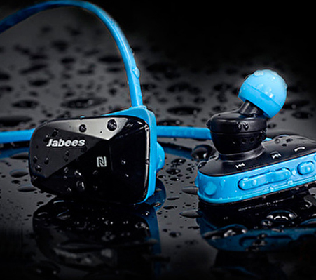 Jabees Bsport ราคา