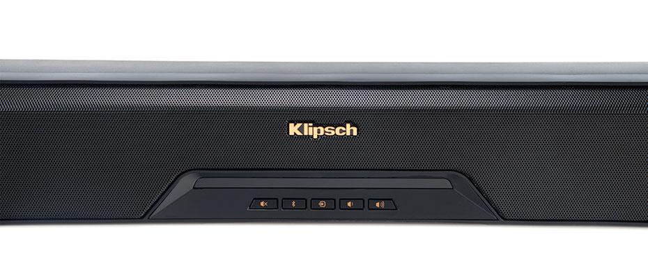 Klipsch RSB-11 ขาย
