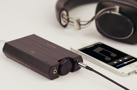 Creative Sound Blaster E5 รีวิว