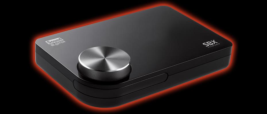 Creative X-Fi Surround 5.1 Pro ราคา