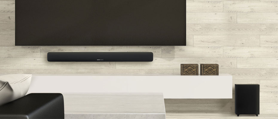 Harman Kardon SB20 Sound Bar ราคา