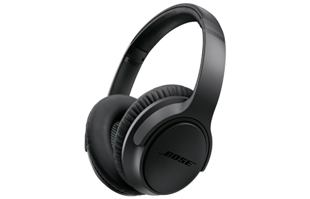 Bose SoundTrue AE2 Headphone (Android) ราคา