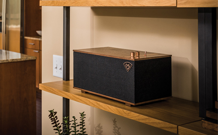 Klipsch the Three ราคา