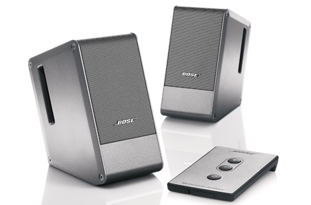 Bose Computer Music Monitor Speaker (M2) ราคา