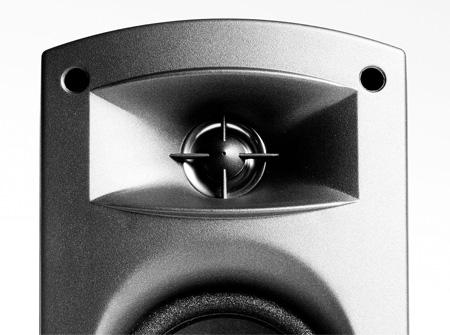 Klipsch Promedia 21 Bluetooth ราคา