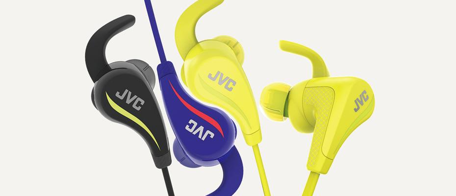 JVC HA-ET800BT ราคา