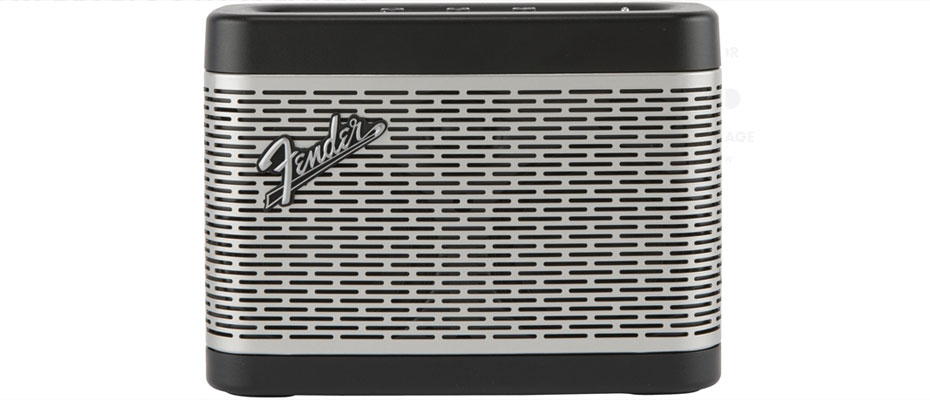 ลำโพง Fender Newport Bluetooth Speaker ราคา