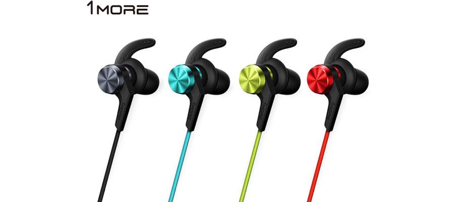 หูฟังไร้สาย 1More iBfree Wireless In-Ear ราคา