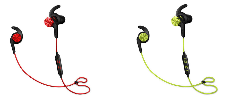 หูฟังไร้สาย 1More iBfree Wireless In-Ear ขาย