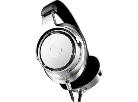 Audio-Technica ATH-SR9 Headphone ราคา